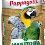 manitoba-pappagalli