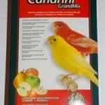 padovan-granmix-canarini