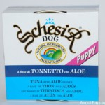 schesir-dog-puppy-tonnetto-aloe