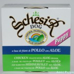 schesir-dog-puppy-pollo-aloe
