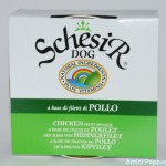 schesir-dog-filetti-pollo