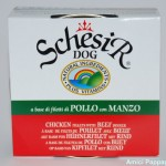 schesir-dog-filetti-pollo-manzo