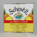 schesir-dog-pollo-ananas