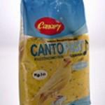canary-pastone-giallo-cantopast