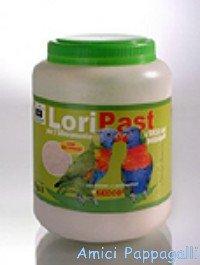 canary-loripast-pastoncino-lori-kg5