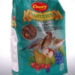 canary-pastone-fruttavera