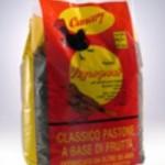 canary-pastone-per-insettivori-merli-vigorpast