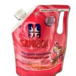 sanibox-legno-di-sandalo-detergente-igienizzante
