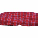 Fabotex-cuscino-cambridge-tartan-red-soft