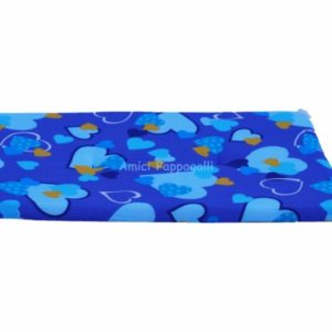 fabotex-cuscino-copribrandina-funny-blue-royal