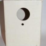 nido-in-legno-per-parrocchetti-e-pappagalli-media-tagliaiorati-cocorite-inglesi