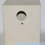 nido-in-legno-calopsite-parrocchetti-roselle-comuni