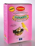 canary-allevamento-pastoncino