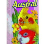 raff-star-stick-austral