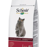 schesir-cat-sterilized-and-light-dry-line