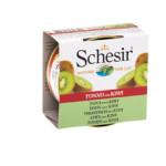schesir-cat-alla frutta-tonno-kiwi