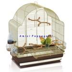 gabbia-Imac-Elisa-per-pappagalli