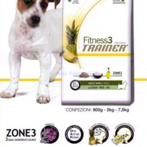 trainer-fitness-3-adult-mini-duck-rice-oil