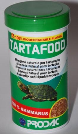 Imac trasportino baggy per tartarughe da terra for Pellet per tartarughe