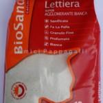 biosand-cat-line-rossa-lettiera