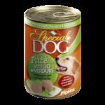special-dog-paté-vitello-e-verdure-in-lattina