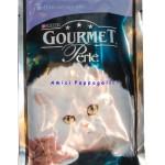 filettini-con-agnello-gourmet-perle