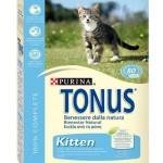 tonus-cat-chow-kitten-pollo-400g-croccantini-gattini