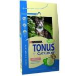 tonus-cat-chow-adult-salmone-tonno-400g