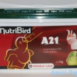 pappa-imbecco-pappagalli-nutribird-a21