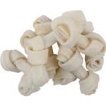 osso-bianchi-nodo-naturale-piatto-gt55