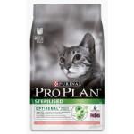 proplan-cat-sterilised-salmone-400g