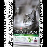 proplan-gatto-sterilised-tacchino-400g