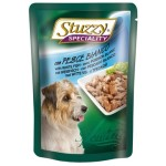 stuzzy-speciality-cibo-umido-in-busta-per-cani