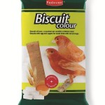 biscuit-color-padovan-biscotti-per-canarini-a-fattore-rosso
