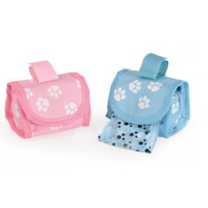 bags-dispenser-oxford-portasacchettini-igienici-per-cani