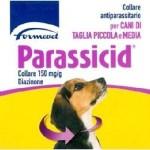 collare-antiparassitario-parassicid-per-cani-di-piccola-e-media-taglia