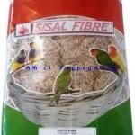 fibra-di-cocco-sisal-per-nidi-esotici-spinus