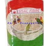 fibra-di-juta-sisal-fibre-per-nidi-canarini-e-esotici
