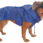impermeabile-per-cane