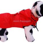 impermeabile-cappotto-per-cane
