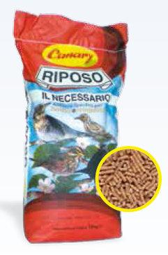 Mangime per uccelli da richiamo insettivori merli for Ti richiamo