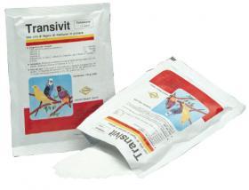transivit raff vitamine per tutti gli uccelli