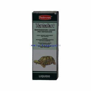 padovan tartafood integratore per tartarughe