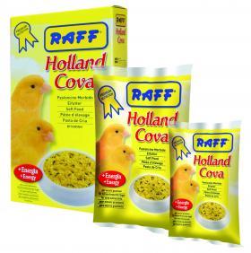 holland cova raff pastone morbido