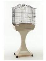 gabbia martina domus molinari per uccelli
