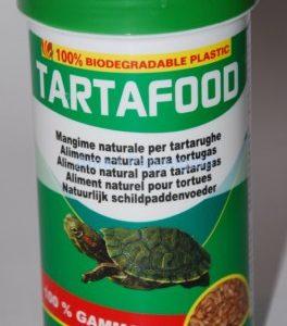 prodac tartafood gammarus gamberetti tartarughe piccole acquatiche prodac tartafood gammarus