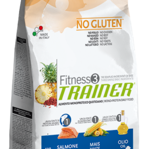 fitness3-cane-trainer-salmone-mais-olio-cane-medium-maxi12.5kg