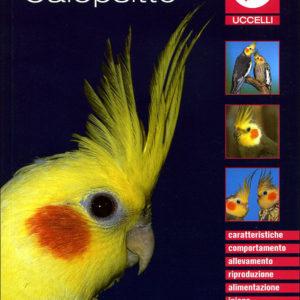 libro le calopsite
