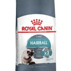 Royal Canin - secco gatto
