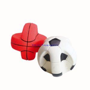 gioco palla calcio basket camon
